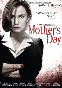 mothers-day-2010-movie-dvd-cover