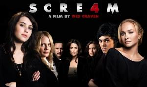 SCREAM-4-poster