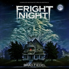 frightnightfrontv3ml
