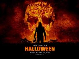 Halloween_(2007)