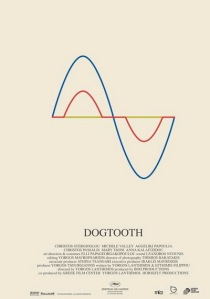 poster_dogtooth2