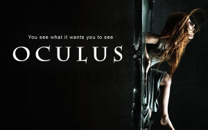 Oculus-Movie-2014-HD-Wallpaper
