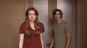 still-of-karen-gillan-and-brenton-thwaites-in-oculus-(2013)-large-picture